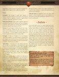 Prévia de O Um Anel - Devir - Page 3