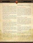 Prévia de O Um Anel - Devir - Page 4