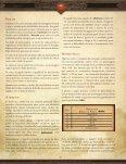 Prévia de O Um Anel - Devir - Page 5