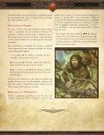 Prévia de O Um Anel - Devir - Page 6