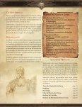 Prévia de O Um Anel - Devir - Page 7