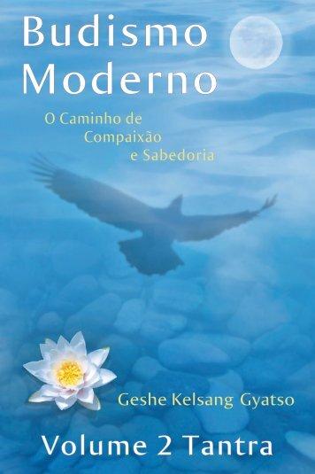 Budismo Moderno - Modern Buddhism