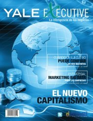 Yale Executive abril_mayo_2012.pdf - Biblioteca