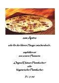 Wir bitten Sie, Ihren Wagen - Restaurant Winzerhaus - Seite 2