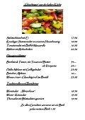 Wir bitten Sie, Ihren Wagen - Restaurant Winzerhaus - Seite 3