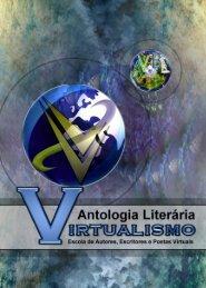 Download . pdf - VIRTUALISMO - Academia Virtual Brasileira de ...