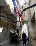 Palestinian Refugees from Syria - Page 2