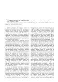 Obras escogidas [tomo 5] - Stolpkin - Page 6