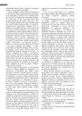 Obras escogidas [tomo 5] - Stolpkin - Page 7
