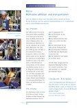 Behinderte Menschen im Arbeitsleben - Seite 2