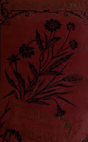 Vasco, romance original - Index of
