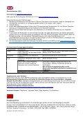 Einreisebestimmungen für Hunde und Katzen (Frettchen) - Seite 4