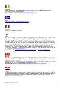 Einreisebestimmungen für Hunde und Katzen (Frettchen) - Seite 5