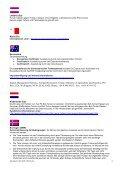 Einreisebestimmungen für Hunde und Katzen (Frettchen) - Seite 6