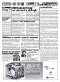 Vendida - A Voz de Portugal - Page 3