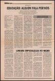 NEGRA - Centro de Documentação e Pesquisa Vergueiro - Page 4