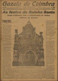 17-32 - Universidade de Coimbra