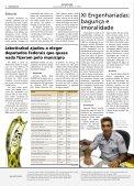Edição 79 - Jornal Fonte - Page 2