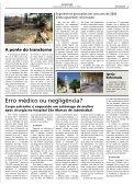 Edição 79 - Jornal Fonte - Page 3