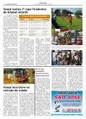 Edição 79 - Jornal Fonte - Page 4