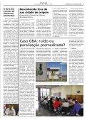 Edição 79 - Jornal Fonte - Page 5