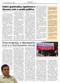 Edição 79 - Jornal Fonte - Page 6