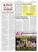 Edição 79 - Jornal Fonte - Page 7