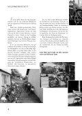 Einblick 01/2010 - Stiftung Tosam - Seite 4