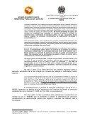 Representação - Tribunal de Contas do Estado do Espírito Santo - Page 4
