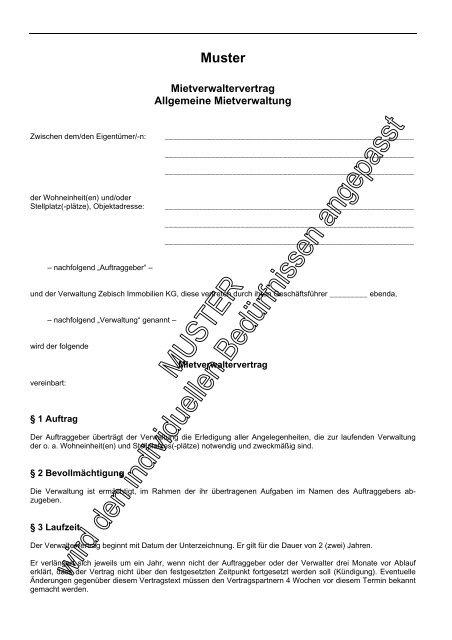 Arbeitsvertrag Zahnarzthelferin Vorlage Zum Download