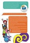 Short Breaks Disabled Children - Page 6