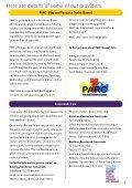 Short Breaks Disabled Children - Page 7