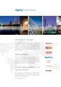 Standardbeheizung Produktkatalog - Ze-gmbh.de - Seite 2