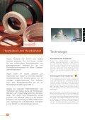 Standardbeheizung Produktkatalog - Ze-gmbh.de - Seite 4