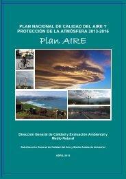 PLAN%20AIRE%202013-2016_tcm7-271018