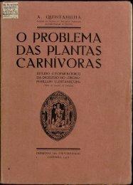 Obra - Biblioteca Digital de Botânica