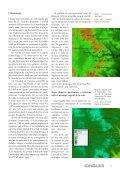 Revista ELS CINGLES - n65 Juliol 2011 - Ajuntament de Tavertet - Page 5