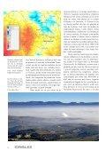 Revista ELS CINGLES - n65 Juliol 2011 - Ajuntament de Tavertet - Page 6