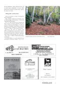 Revista ELS CINGLES - n65 Juliol 2011 - Ajuntament de Tavertet - Page 7