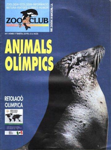 la cacatua del pandanal - Zoo de Barcelona