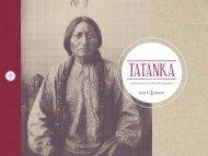 Download Tatanka pdf - fedelo's editrice