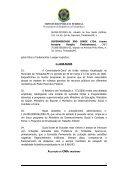MINISTÉRIO PÚBLICO FEDERAL Procuradoria da República na ... - Page 2
