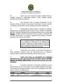 MINISTÉRIO PÚBLICO FEDERAL Procuradoria da República na ... - Page 4
