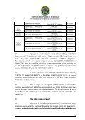 MINISTÉRIO PÚBLICO FEDERAL Procuradoria da República na ... - Page 5