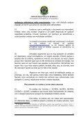 MINISTÉRIO PÚBLICO FEDERAL Procuradoria da República na ... - Page 6