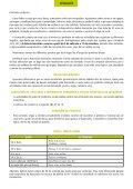Descargar Arquivo Relacionado - AVCD Lavadores - Page 2
