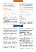 Descargar Arquivo Relacionado - AVCD Lavadores - Page 3