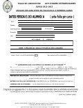 Descargar Arquivo Relacionado - AVCD Lavadores - Page 4
