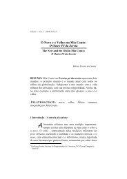 baixar artigo completo em pdf - Gláuks