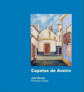 Capelas de Aveiro
